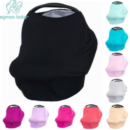Baby Feeding Cover Canada   Best Selling Baby Feeding Cover from Top ...