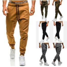 9c6b8d26cc70f Open Back Pants Coupons, Promo Codes & Deals 2019   Get Cheap Open ...