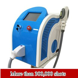 Wholesale Elight Ipl Machine - ipl shr hair removal opt shr machine shr beauty salon equipment elight fast hair removal with 3 filters more than 300,000 shots