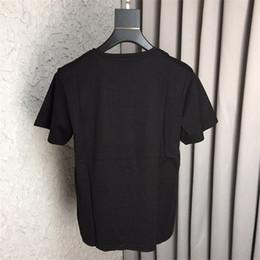 Argentina Camisa de diseñador para hombre Tops de verano Camisetas casual Camisa de manga corta para hombres y mujeres Ropa de marca F Carta Impreso Camisetas con cuello redondo Suministro
