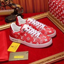 zapatos de la boda de la plataforma de champán Rebajas 2018 nuevos zapatos de conducción de cuero hechos a mano de los hombres nuevos negocios marca diseño holgazanes para hombres tamaño 38-46