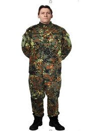 Canada Combinaison de combat de haute qualité pour hommes cheap free tactical clothing Offre