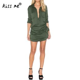 2019 pantaloncini in peplum Green Casual Playsuit Summer Navy Mezze maniche Peplo Vita Pagliaccetto Donne Tute Boho Short Tuta Macaca 2018 Tute pantaloncini in peplum economici