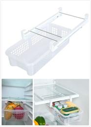 Taşınabilir Ev Gıda Koruyucular Kutusu Mutfak Dolabı Yoğurt Fruite Saklama Kapları Çekmece Çekin Çekin Space supplier kitchen drawer storage nereden mutfak çekmecesi deposu tedarikçiler