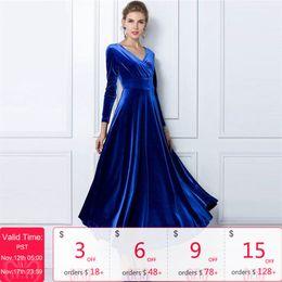 c0709f0a347 plus size dresses for casual wedding NZ - ZOGAA Women  039 s Long Dress