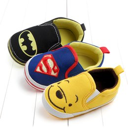 Wholesale girl studies - Nnilly 2018 Recommend Active Casual Toddler Children's Shoe Girls Boys Study Walking baby shoes 0-1 Soft Bottom Non-slip