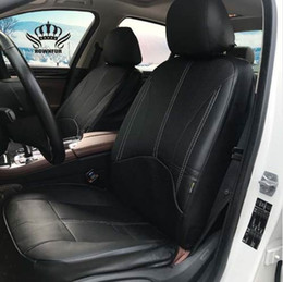 Discount Luxury Car Seats Luxury Car Seats 2019 On Sale At Dhgate Com