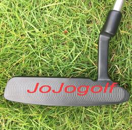 Wholesale iron order - jojogolf especial quick order link golf driver woods hybrids irons wedges putter grips golf clubs