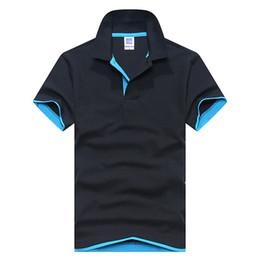 Camicia da uomo t shirt man17 15 tipi di tshirt uomo solido scegliere il trasporto libero di grandi dimensioni business casual t shirt teen t-shirt da uomo da abbigliamento vintage di motocicletta fornitori