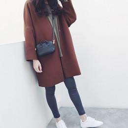 borse di modo di stile della corea Sconti Nuove catene di arrivo Stile coreano Borse colorate a tracolla Lady Fashion Casual Elegance Shopping Convenience Small Handbags