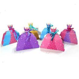 Birthday Princess Party Box Suppliers   Best Birthday