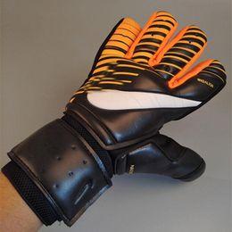 tatuajes de pies femeninos Rebajas 2018 El más nuevo logotipo de SGT NK Guantes de portero de corte negativo Los mejores guantes de látex de fútbol de fútbol-látex Plam Goal Keeper Gloves