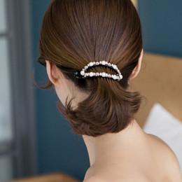 Hot Fashion Women Crystal Flower Rhinestone Horquillas para el cabello Horquillas Clip Barrette Twinkling Horquilla Tiara Accesorios para el cabello desde fabricantes