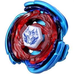 Wholesale Usa Sellers - 1pcs Beyblade Metal Fusion Beyblade Big Bang Pegasis (Cosmic Pegasus) Blue Wing Version - USA SELLER!