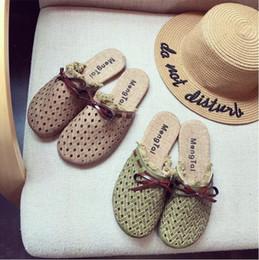 03f5e648d sapatos de praia feminino Desconto Mulheres Flip Flops Moda Verão Mulheres  Sandálias Chinelos de Marca Novo
