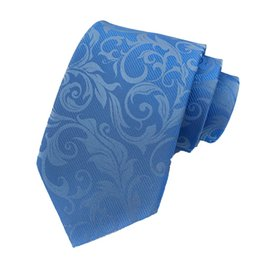 Gravatas de poliéster para a Festa de Casamento Multi Padrão Opcional Noivo Gravata do pescoço Laços das Mulheres dos homens Por Atacado de