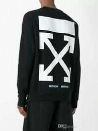 Wholesale Sweater Jackets For Men - Hoodies Sweaters For Men Sexual Skateboard Sweatshirts Tracksuits Sportswear BASEBALL Outdoor Jacket