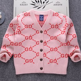 a02973ce7 Girls Infant Sweaters Coupons