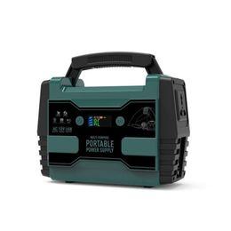 Canada 220V 110V Portable Générateur Onduleur 42000mAh 155Wh Rechargeble Batterie Pack Alimentation D'alimentation de Haute Qualité Batteries Au Lithium Offre