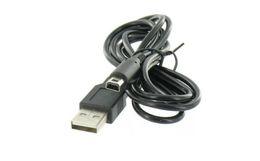 Câble de date de charge USB Câble d'alimentation USB Câble de synchronisation pour Nintend 2DS 3DS LL ? partir de fabricateur
