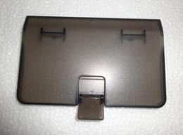 Новый совместимый удлинительный лоток в сборе Лоток для подачи бумаги RC3-5347 RM2-0168 Выходной лоток для принтеров HP Color LaserJet Pro MFP M176n M177fw от Поставщики пластиковые дверные тяги