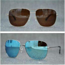 6d7d75bcbdf Discount Maui Jim Sunglasses
