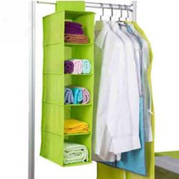 2019 шкафы для ювелирных изделий 6 сеток шкаф Organadores чехол прочная дверь модные сумки нижнее белье носки тапочки ювелирные изделия шкаф для хранения сумка скидка шкафы для ювелирных изделий