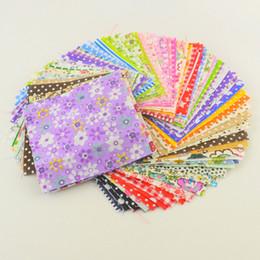 Booksew 30 adet / grup 10 cm x 10 cm charm paketi pamuk kumaş patchwork paket kumaşlar tilda bez dikiş DIY tecido kapitone nereden