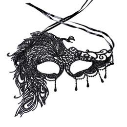 videospiel requisiten Rabatt 2019 förderung top fashion spaß maske maskerade masken schädel maske sexy spitze partei maske spaß halbes gesicht auge urlaub maskerade halloween liefert