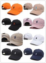 official baseball caps Sconti Buona vendita HOT 2018 SnapBack Cleveland  Room Cappello da golf ufficiale Cappello 8d2f900832d6
