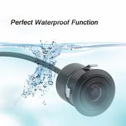 2019 gms camera IP67 18,5 мм водонепроницаемая камера заднего вида с обратным копированием HD CCD цветная камера для просмотра NTSC / PAL с отверстием для пилы AAA1000