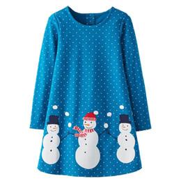 e28c1b0cc Stylish Baby Girls Dresses Suppliers