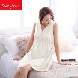 Wholesale Sexy Adult Costumes Animal - Xiangerma Adult Costume Onesie Robe Velour Ladies Lingerie Lace Baby Town Factory Nightgown Ladies Silk Disfraces Adultos