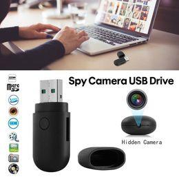 MC41 1280 * 960 Mini Kamera USB sürücü U-disk Kam / Pet monitör / Dayalı Kam Hareket Algılama ile, Ev güvenlik USB Portu damla nakliye nereden usb güvenlik kameraları tedarikçiler