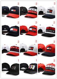 Wholesale Free Ball Caps - 2018 classic Golf Curved Visor hats Los Angeles Kings Vintage Snapback cap Men's Sport last LK dad hat high quality Baseball Adjustable Caps