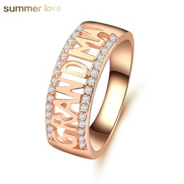 New Tigers Eye Quartz Crystal Gemstone Pendant Chain Necklace 5RQ Stone Brown