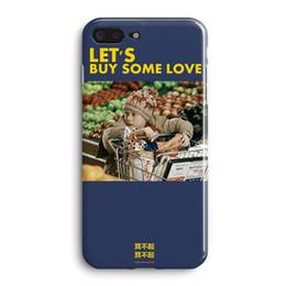 Automne et hiver modèles de cas de téléphone portable de tissu de lin pour Iphone 6 7 8 X Plus ultra mince léger de haute qualité TPU Housse de protection ? partir de fabricateur
