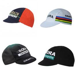 b5bed654a8014 2018 boné bicicleta chapéu ciclismo Bama Bahrain Pro equipe Ciclismo cap  Mulheres Homens Bicicleta Mountain Bike