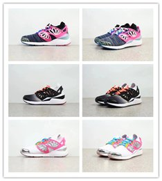 Wholesale Pearl Running - 2018 New Arrivel Sophia Webster x Pearl Cage Mid Fade Wns Women High Quality Running Shoes Casual Sneakers Size 35-40
