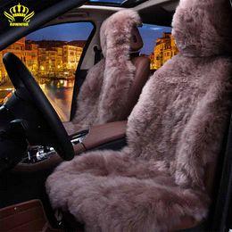 Fine Sheepskin Car Seat Covers Online Shopping Sheepskin Car Alphanode Cool Chair Designs And Ideas Alphanodeonline