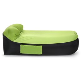 Green Sofa Beds Coupons, Promo Codes & Deals 2019 | Get Cheap Green ...
