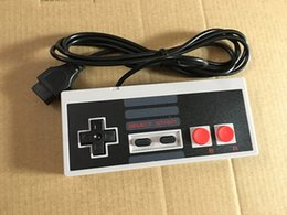 Wholesale holing machine - Nes mini game controller for other 9-hole video game machines on the market
