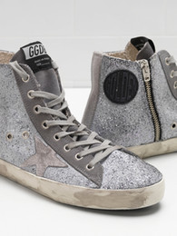 fabric stores NZ - luxury Paris brand superstar men and women casual shoes The quality store welcomes you 95 98 97 350 y3 SHOES 34-46 GNB HM215