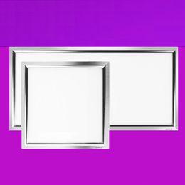Интегрированная плата онлайн-Офисное здание интегрировало потолочную лампу водить врезало потолочные освещения Самомоднейшие просто алюминиевые потолочные освещения водить кухней ванной комнаты доски пряжки потолочных освещений