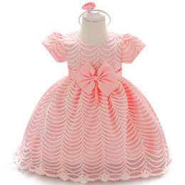 9150a227fb330 Girls Baby Christening Gifts Suppliers   Best Girls Baby Christening ...