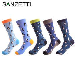 05d85550e4 Penguin Socks Suppliers | Best Penguin Socks Manufacturers China ...
