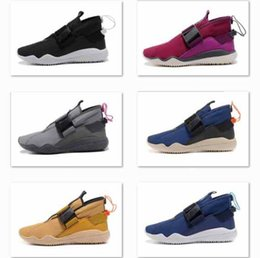 Wholesale Massage C - Throwback Lab ACG 07 KMTR Fashion Casual Running Sports Shoes,Cheap 90s-style Training Sneakers,mens Gym Jogging Boots,Dropshipping Accepted