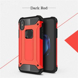 Wholesale Marketing Orange - Wholesale new Soft Silicone TPU Carbon Fiber Case for iPhone Coque Luxury for iPhone X for US Market