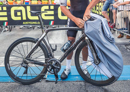 Wholesale cipollini frames - CIPOLLINI RB1K The ONE T1100 1K Weave RB1000 Road bicycle carbon frame fork seatpost bici italy brand Offer XDB DPD service