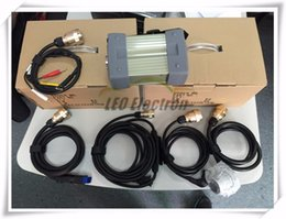 Wholesale diagnosis mercedes benz - Wholesale-MB Star C3 multiplexer Best Quality for Mercedes Benz All New Relay star diagnosis 12 24V without mb star c3 HDD DHL free ship